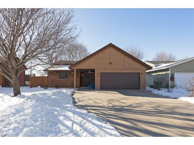 3241 Libby Ln, Saint Paul MN 55127