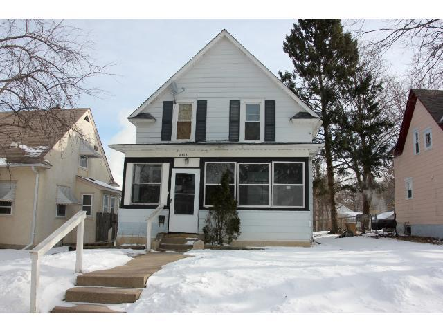 3102 Irving Ave, Minneapolis MN 55411