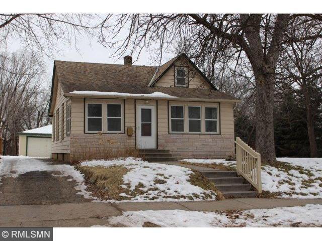 3144 Polk St, Minneapolis MN 55418