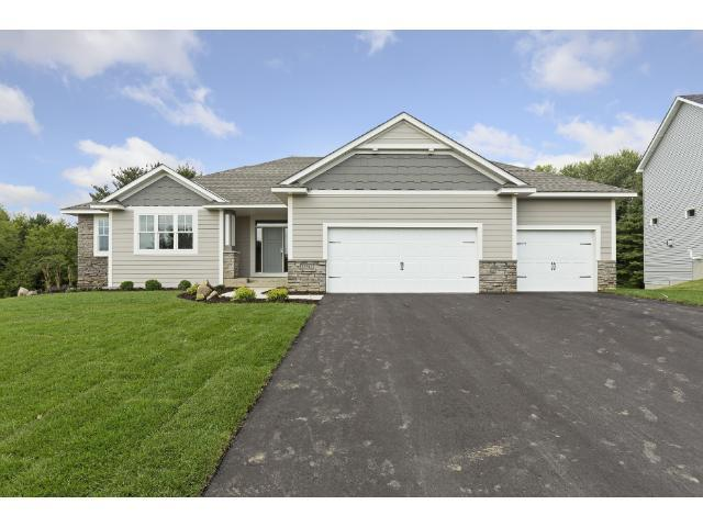 6128 Blackberry Trl, Inver Grove Heights, MN