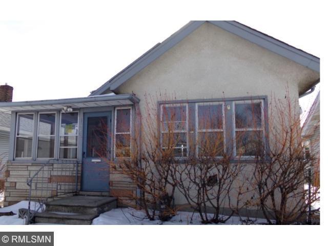 1346 Sherburne Ave, Saint Paul MN 55104