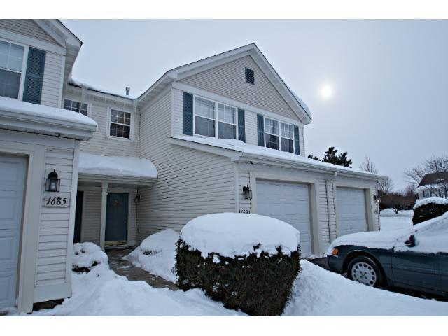 1691 Countryside Dr, Shakopee MN 55379