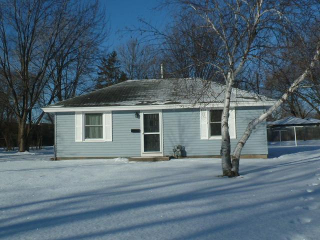 6703 Perry Ave, Minneapolis MN 55429