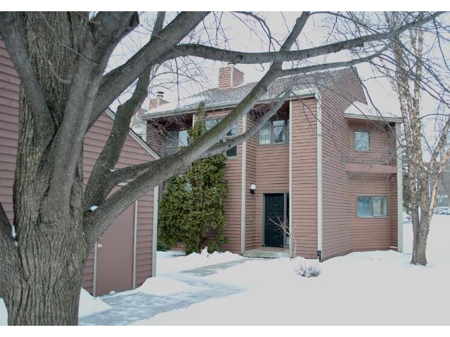 1335 Spencer Rd, Saint Paul MN 55108