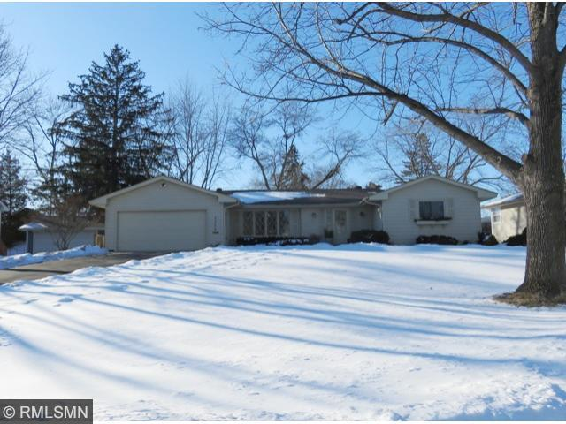 8324 Beard Rd, Minneapolis MN 55431
