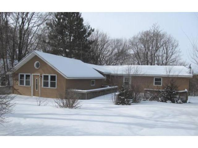 22728 191st St, Big Lake, MN