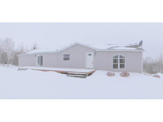 19814 Ranch Rd, Hillman MN 56338