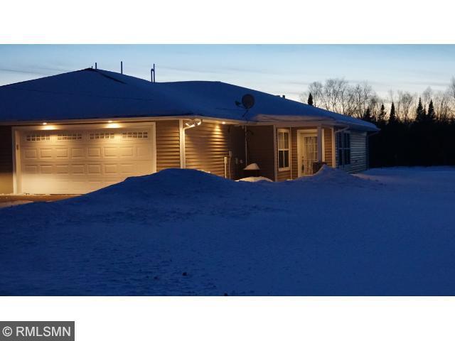 4087 Reinke Rd, Duluth MN 55811