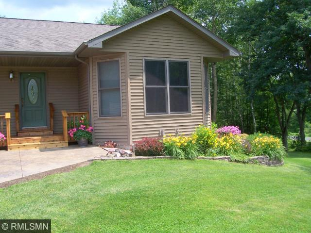385 60th Ave, Clear Lake WI 54005