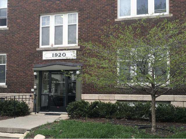 Loans near  rd Ave S B, Minneapolis MN