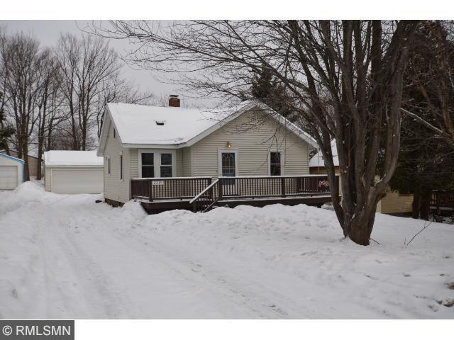 2219 Hoover St, Duluth MN 55811