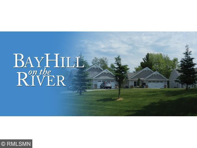 Xxx Bayhill Trail, Duluth MN 55801