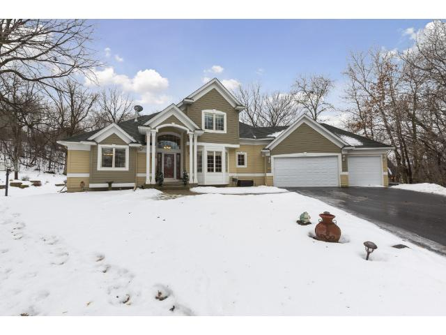 5773 Bryant Ln, Inver Grove Heights, MN