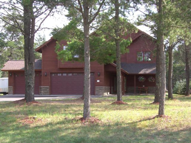 13949 Headquarters Dr, Crosslake, MN