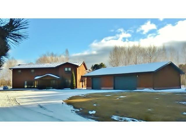 cohasset mn single family homes for sale 13 listings movoto