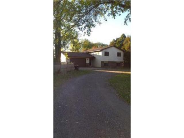 251 Norman Ave, Foley MN 56329