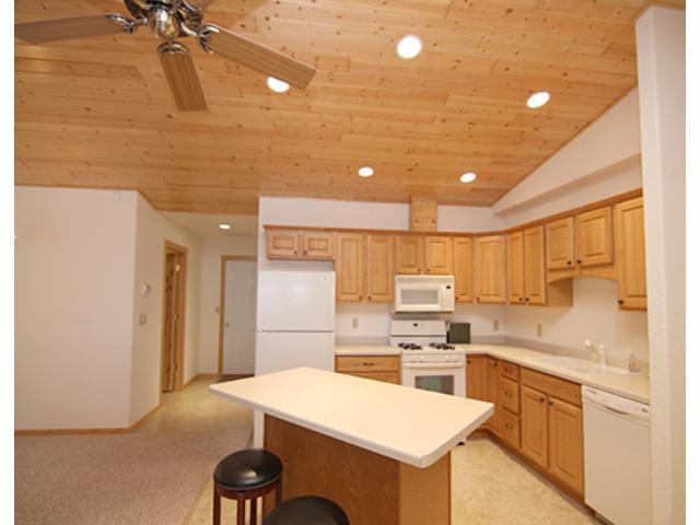 15746 Pine Meadows Ln #APT 7, Hayward, WI
