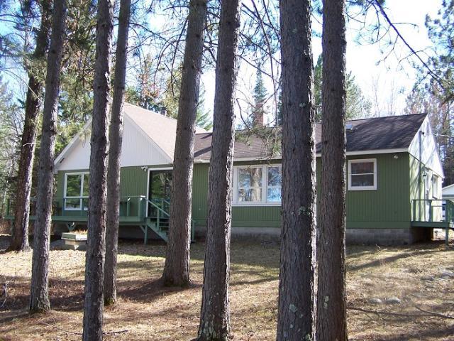 2588 Vermilion Camp Rd, Cook, MN