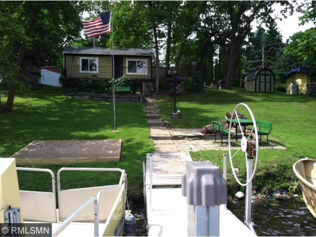 6673 Aspenwood Rd, South Haven MN 55382