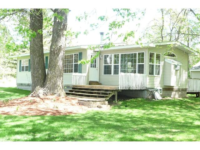 1156 B 250th Ave, Luck WI 54853