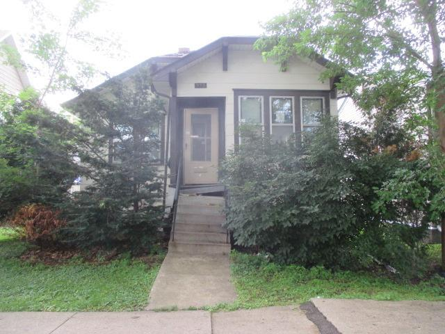 973 Juno Ave, Saint Paul, MN