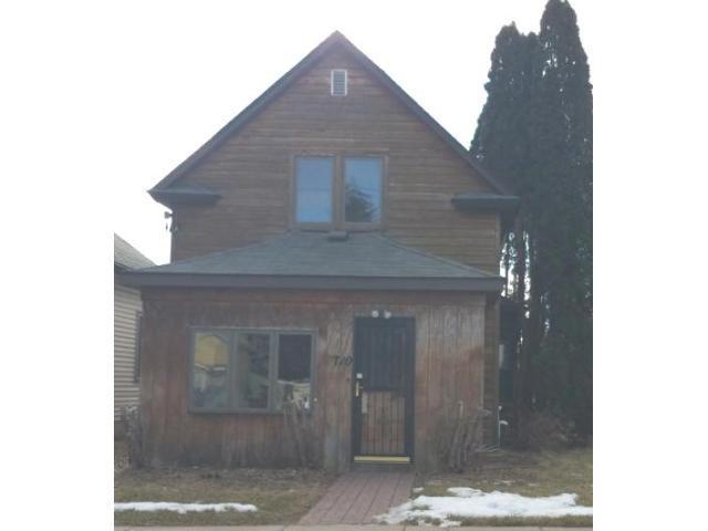 710 Dewey St, Foley MN 56329
