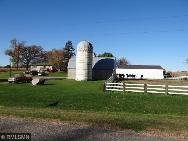16275 County Road 44, South Haven MN 55382