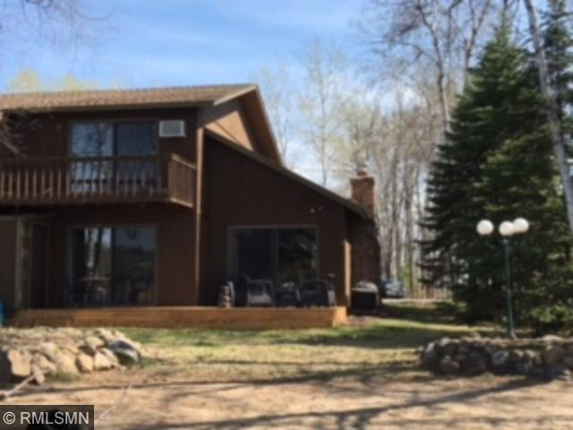 29845 Shoreview Ln, Pequot Lakes, MN