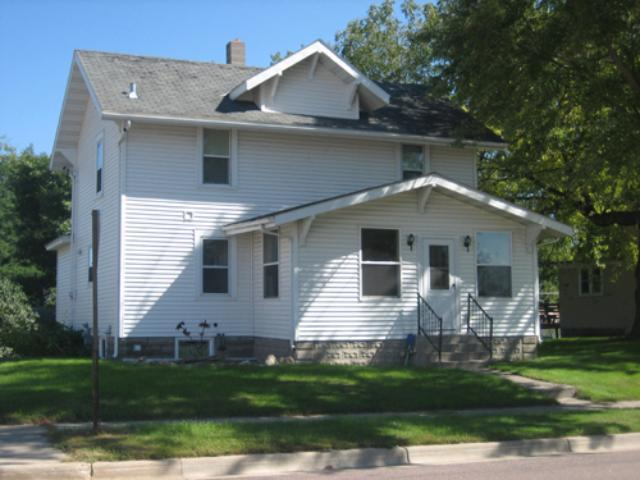 Homes For Sale In Gibbon Mn