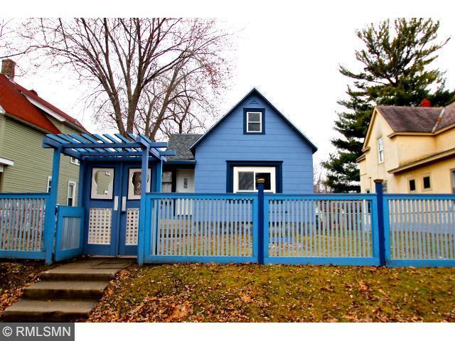 Loans near  st Ave N, Minneapolis MN