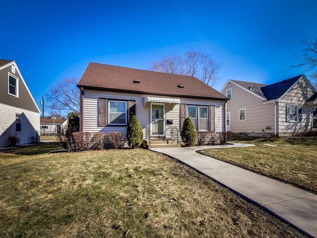 Loans near  Newton Ave S, Minneapolis MN