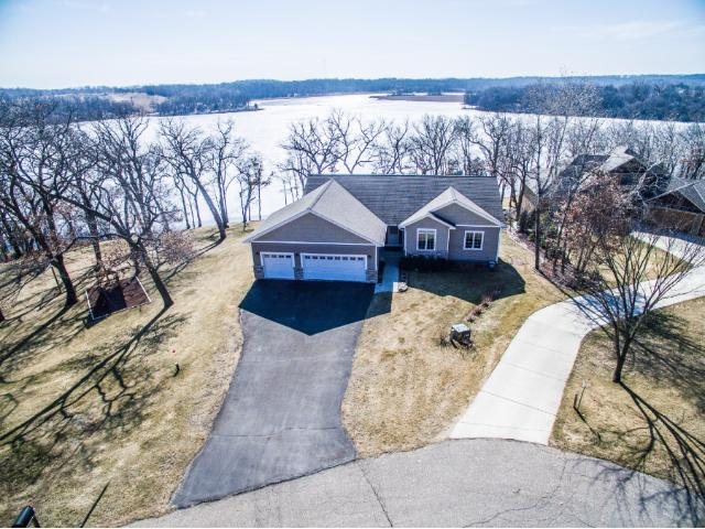 12714 Louisa Ct, South Haven MN 55382