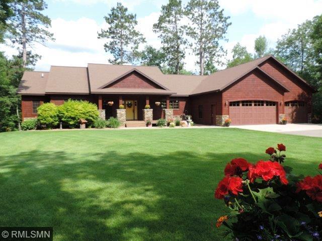 4059 Roy Lake Dr, Nisswa MN 56468