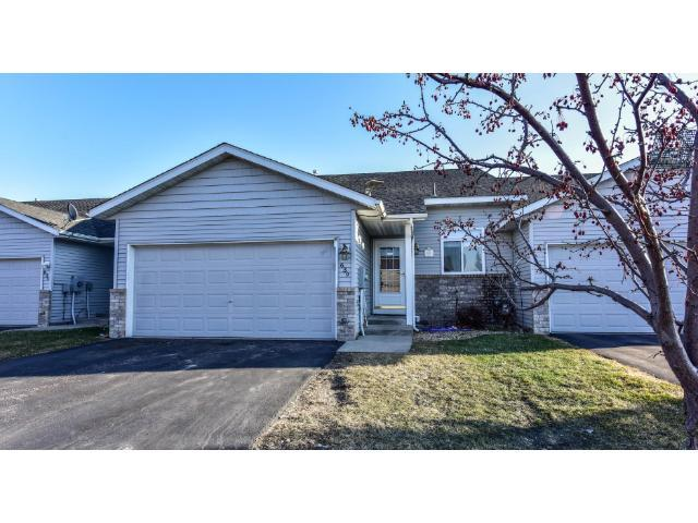 639 35th St, Hastings, MN