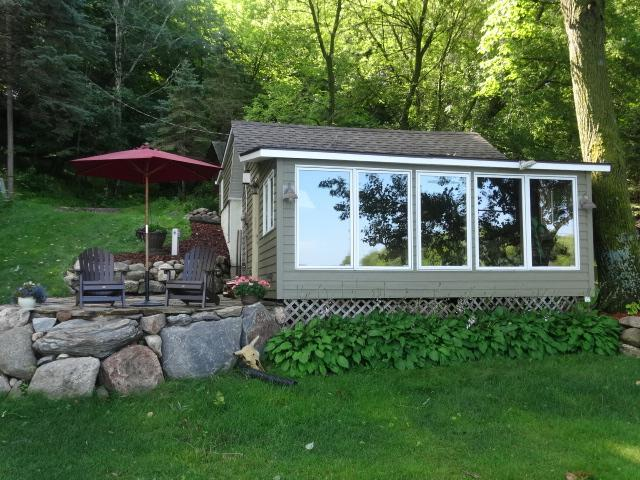 10117 Newton Ave, South Haven MN 55382