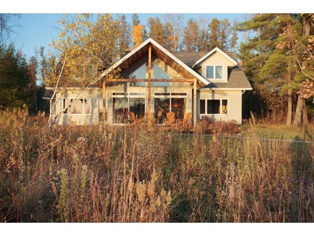 11497 Hamilton Trl, Pequot Lakes, MN