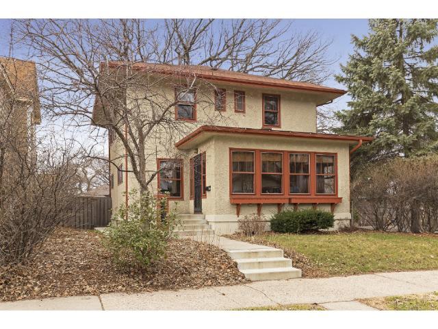 3636 Colfax Ave, Minneapolis, MN