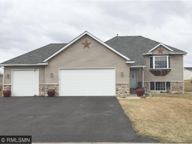 419 Maple Dr, Foley MN 56329