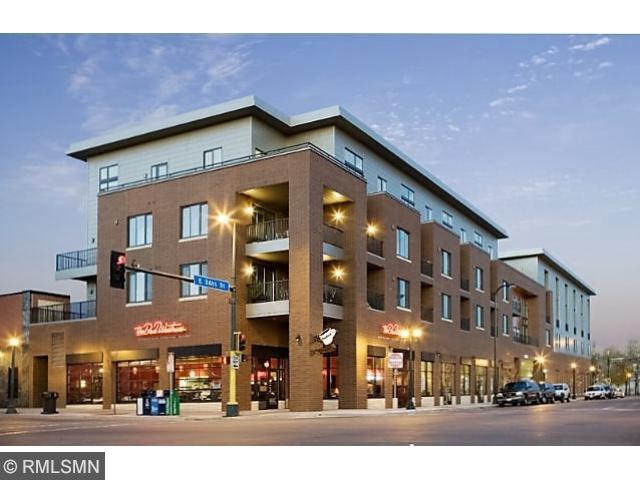 Loans near  E th St , Minneapolis MN