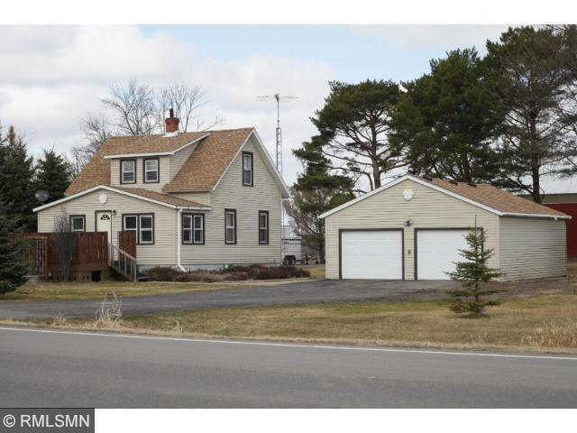 34462 Nature Rd, Foley MN 56329