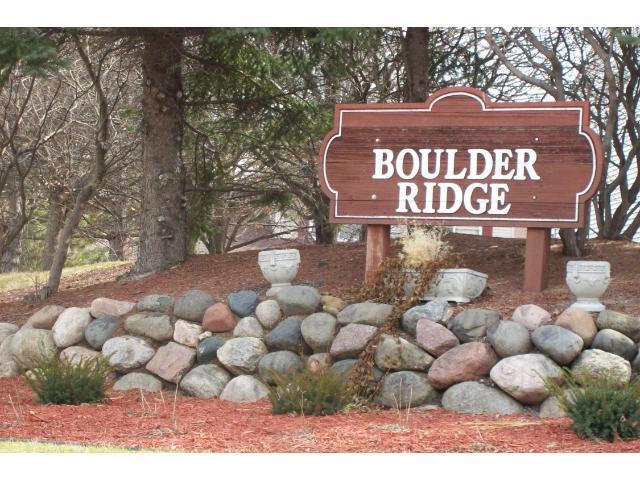 4260 Boulder Ridge Pt, Saint Paul MN 55122