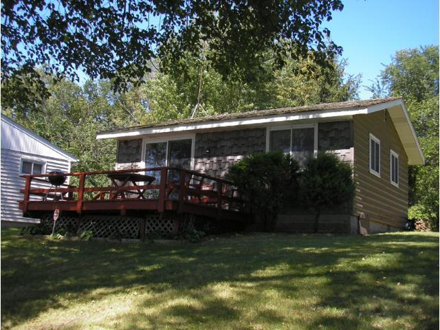 1345 Basswood Rd, South Haven MN 55382