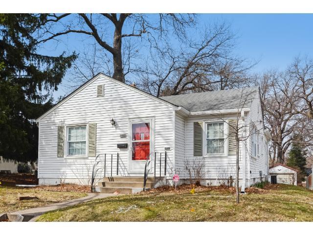 1783 Sheridan Ave, Saint Paul, MN