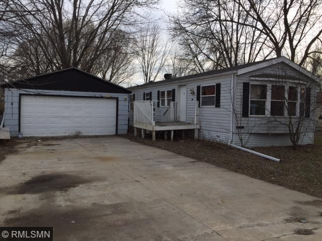1914 17th St, Rochester, MN