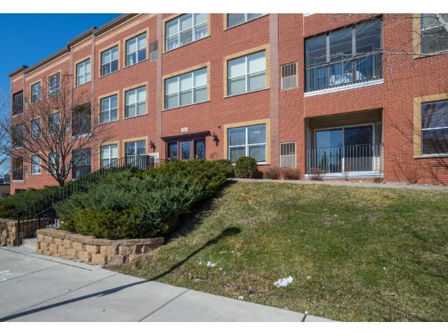 1941 Ford Pkwy #APT 102, Saint Paul, MN