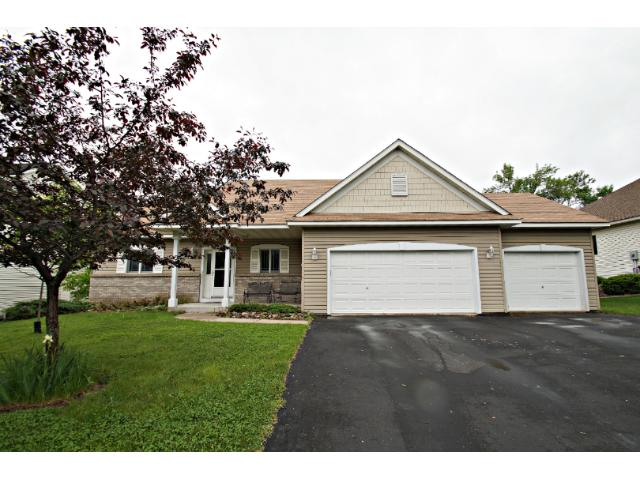 6245 Bolland Trl, Inver Grove Heights, MN