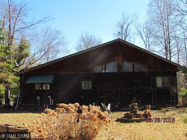 14319 County Road 116, Merrifield MN 56465