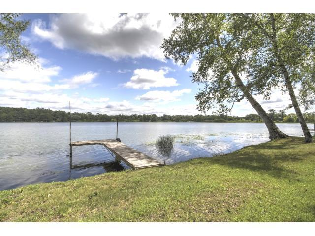 1940 Little Blake Lake Ln, Luck WI 54853