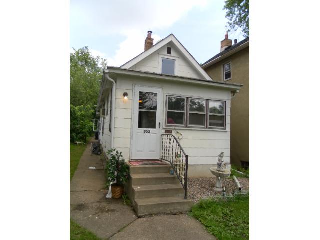 903 Sims Ave, Saint Paul, MN
