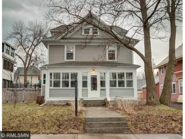 1830 Dayton Ave, Saint Paul, MN